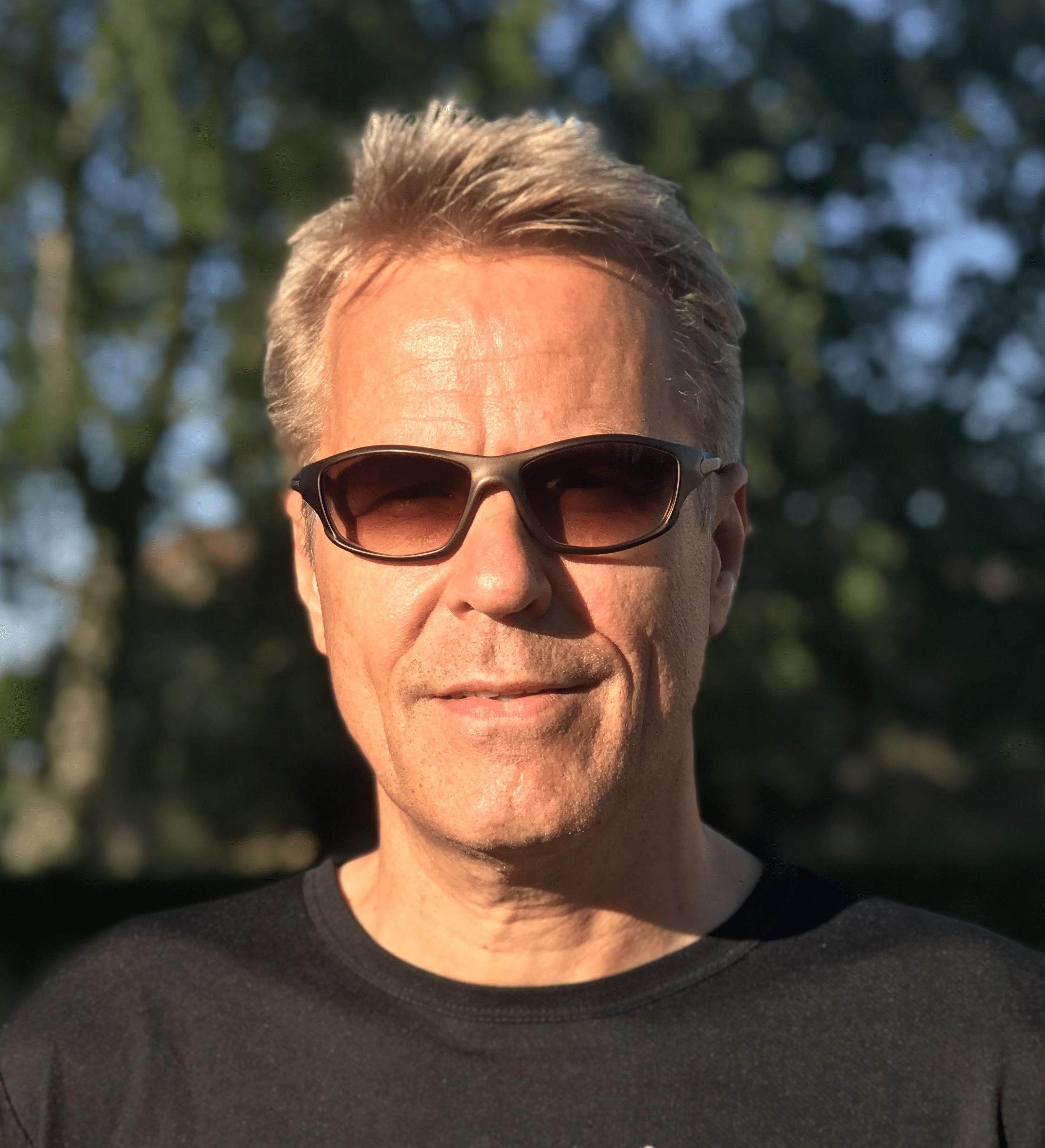 Klaas Hamstra