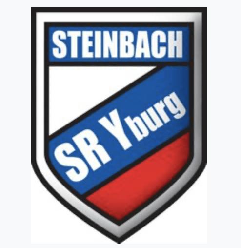 SR Yburg Steinbach : https://sr-yburg-leichtathletik.com