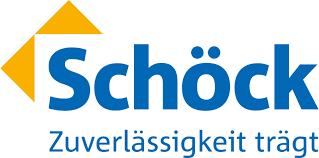 Schöck GmbH.